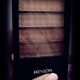 Тени для век Colorstay 12 Hour Eyeshadow Quad от Revlon