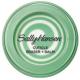 Бальзам для питания и шлифовки кутикулы от Sally Hansen