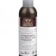 Очищающий гель-мусс для умывания для всех типов кожи от Planeta Organica