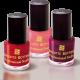 Лак для ногтей Professional Nails (оттенок №229, №07, №62) от Brigitte Bottier