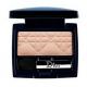 Тени для век 1 Couleur Eyeshadow №525 от Dior