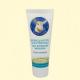 Крем для рук и кутикулы на козьем молоке (смягчающий) от Beauty Farm