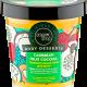 Тонизирующая пена для ванн Caribbean Fruit Cocktail BODY DESSERTS от Organic Shop