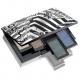 Тени для век Glam Stars Eyeshadow (оттенок № 650) от ArtDeco