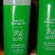 Шампунь For Normal & Damage Hair серии Free & Free от Lion