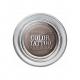 Стойкие кремовые тени для век Cream Gel Shadow Color Tattoo (оттенок № 32 Бронзовый рай) от Maybelline