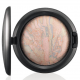 Пудра Mineralize Skinfinish (оттенок Lightscapade) от MAC