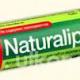 Натуральный бальзам для губ со вкусом арбуза от Naturalip