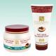Питательный крем для тела с добавлением масла шиа Anti-Aging Shea Butter Cream от Health & Beauty