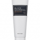 Минеральная очищающая маска-пленка для лица Black Ghassoul Peel-off Nose Pack от Missha