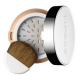 Суперсбалансированная рассыпчатая компактная пудра Superbalanced Powder Makeup SPF 15 от Clinique (1)