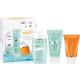 Набор для нормальной и комбинированной кожи Trio Skin Ergetic от Biotherm