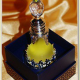 Масляные духи HAMS AL WAROOD от Аль-Рахаб