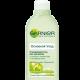 Очищающий гель для умывания для нормальной и смешанной кожи Основной уход  от  Garnier