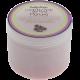 """Сахарный скраб для тела """"Малина / Raspberry"""" от Design Soap"""
