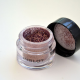 Рассыпчатые тени для век АМС Pure Pigment #22 (безупречный цвет) от Inglot