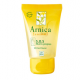 "Гель для рук ""SOS чистые руки"" Arnica Essentiel от Yves Rocher"