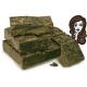 Хна коричневая от Lush (2)