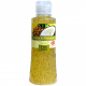 Гель-скраб для душа Cocos & Pineapple от Fresh juice