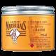 Питательная маска для очень сухих волос с маслом карите и медом от Le Petit Marsellais