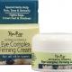 Крем для кожи вокруг глаз Botanical Formula Eye Complex Firming Cream от Reviva Labs