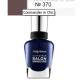 Лак для ногтей Complete Salon Manicure № 370 от Sally Hanlen