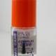 Комплекс-уход для слабых, тонких и мягких ногтей Complex care от Eva mosaic