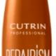 Восстанавливающий эликсир для сухих кончиков волос Repairism Dry-End Elixir от Cutrin