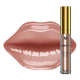 Блеск для губ Starlette brillant a lèvres volume 3D effet de vinyle (оттенок № 104 Dalida) от Л'Этуаль