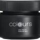 Средство для снятия лака Nail Polish Remover Box от LR Colours