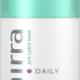 Крем увлажняющий для сухой кожи лица с маслами жожоба и александрийского лавра от Mirra