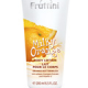 Лосьон для тела «Молочный апельсин» от Fruttini
