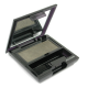 Тени для век с шелковистой текстурой Luminizing Satin Eye Color Ombre Doux Eclat (оттенок № GR712) от Shiseido