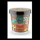 """Питательное суфле для тела """"Royal Chocolate Souffle"""" (серия """"Body Desserts"""") от Organic Shop"""