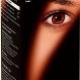 Мягкая гипоаллергенная краска для бровей и ресниц от Роколор