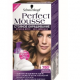 Краска для волос Perfect Mousse от Schwarzkopf