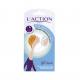 Маска для лица уменьшающая поры Pore Minimizer от L'Action Cosmetique