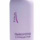 Сыворотка с экстрактом плаценты для укрепления волос от Evinal