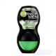 Роликовый Дезодорант-Антиперспирант Минерал MEN для чувствительной кожи от Garnier