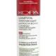 Шампунь укрепляющий для роста волос с активным стимулирующим комплексом от Кора