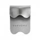 Устройство для легкого нанесения лака для ногтей от Sephora