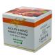 Питающий ночной крем для жирной проблемной кожи от Holy Fruit