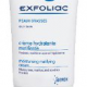 Увлажняющий успокаивающий крем Exfoliac от Merck