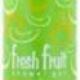 """Гель для душа """"Манго и Дыня"""" от Fresh Fruit"""