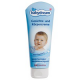 Детский крем для лица и тела Babydream от Rossmann