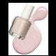 Лак для ногтей (оттенок №6 Ballet Slippers) от Essie