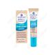 Тональный крем Anti-spot cover cream от Essence