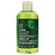 Гель для умывания Tea Tree Skin Clearing Facial Wash от The Body Shop