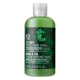 Тоник для лица Tea Tree Skin Clearing Toner  от The Body Shop