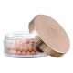 Сияющая пудра в шариках Brush on Radiance от The Body Shop